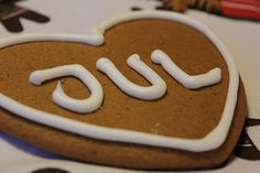 - men lavet i et pæredansk hjem         Jaaaa det skal ikke være nogen hemmelighed, at disse julegodter går som varmt brød i det lille h...