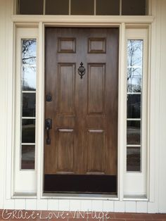 1000 Images About House Exterior On Pinterest Behr Colors Behr And Behr Exterior Paint Colors