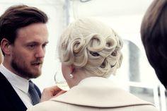 emmas vintage bröllop julita fest