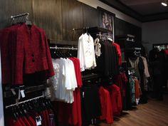 fashion#new store#yokko#Carrefour Felicia # Iasi