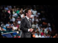 The God Who Overrules - Joel Osteen Life Skills, Life Lessons, Christian Motivation, Healing Words, Joel Osteen, Speak Life, Peaceful Life, God Prayer, Godly Woman