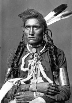 Native American Warrior, Native American Pictures, Native American Beauty, Indian Pictures, American Indian Art, Native American Tribes, Native American History, American Indians, Native Americans