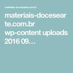 materiais-docesearte.com.br wp-content uploads 2016 09…