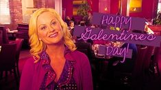 How to Have the Best Galentine's Day Ever