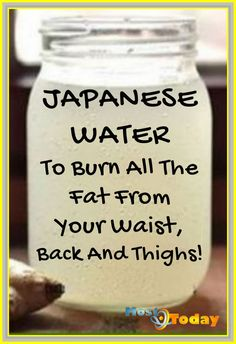 Weight Loss Drinks, Weight Loss Smoothies, Healthy Weight Loss, Diet Drinks, Healthy Drinks, Nutrition Drinks, Healthy Detox, Healthy Foods, Beverages