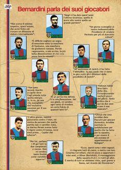 squadra.jpg (707×1000)
