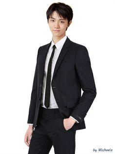 Men ~ Yuzuru Hanyu (Japan)