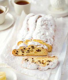 Krispie Treats, Rice Krispies, Vanilla Cake, Merry Christmas, Christmas Decorations, Sweets, Baking, Ethnic Recipes, Advent