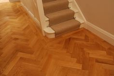 www.thesolidwoodflooringcompany.com media