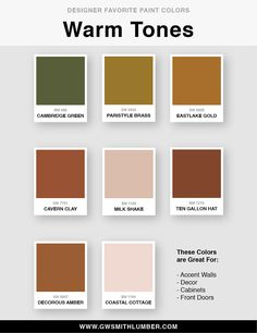 cascades sherwin williams at DuckDuckGo House Color Schemes, House Colors, Accent Wall Decor, Favorite Paint Colors, Coastal Cottage, Benjamin Moore, Warm Colors, Accent Colors, Color Pop