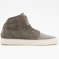 Vans OTW Military Alcon Sneakers  by theYipster + 2879 others