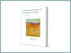 Free art  PDF download
