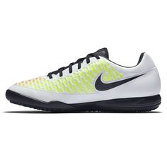low cost b823c 67503 Chaussure de football Magista Onda TF - 651549-106
