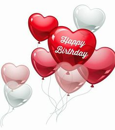 Birthday Wishes for friends and your loved ones. Birthday Wishes Best Friend, Birthday Wishes Flowers, Happy Birthday Wishes Images, Happy Birthday Pictures, Birthday Wishes Quotes, Happy Birthday Greetings, Happy Birthday Female Friend, Birthday Card Drawing, Birthday Cards
