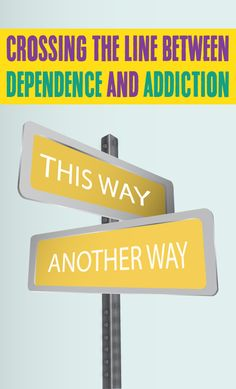 Relapse, Addiction Recovery, Neurology, Psychiatry, Mental Health Awareness, Social Work, Personal Development, Counseling, Health Tips