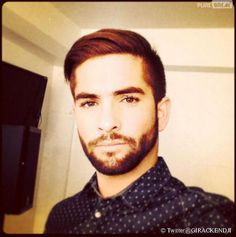 Kendji Girac (The Voice) : célibataire, star de Youtube... portrait