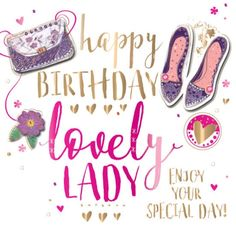 90 Happy Birthday Sister Quotes, Funny Wishes, Cake Images Collection - A huge . 90 Happy Birthday Sister Quotes, Funny Wishes, Cake Images Collection – A huge collection of the birthday ilustrations Happy Birthday Lovely Lady, Happy Birthday Wishes Messages, Happy Birthday Best Friend, Sister Birthday Quotes, Birthday Blessings, Happy Birthday Pictures, Happy Birthday Quotes, Happy Birthday Greetings, Funny Wishes