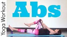 SarahBeth Yoga