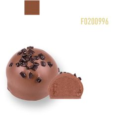 Chocolates Alcohol Chocolate, Chocolate Work, Chocolate Covered Almonds, Chocolate Making, Chocolate Sweets, Chocolate Filling, Chocolate Truffles, Delicious Chocolate, Chocolate Chip Cookies