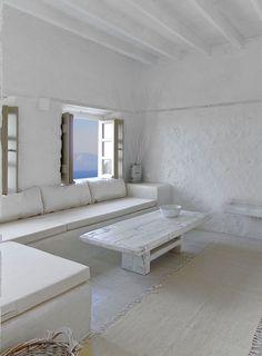 Apartment upstairs - Melanopetra                                                                                                                                                                                 More