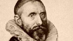 Jan Pieterszoon Sweelinck (1562 - 16/10/1621)