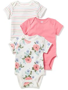 57d56c36a816 414 Best Clothes for my babygirl images