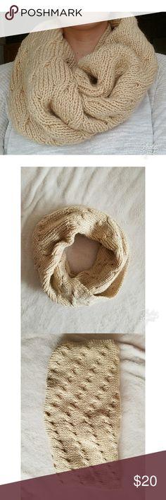 Handmade Winter Scarf Sale!!!! Handmade Warm Winter Scarf Handmade Accessories Scarves & Wraps