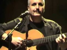 """ YES I KNOW MY WAY "" by Pino Daniele Live Napoli 12/05/2006"