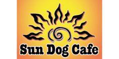 Mongoose Junction is St. John, VI's world-famous premier shopping and dining destination. Sun Dogs, Dog Cafe, Mongoose, Ferrari Logo, Logos, Ferrari Sign, Logo