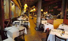 Las mejores pizzerías de España | Zen | EL MUNDO