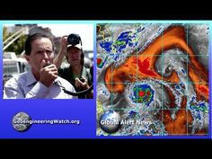 Geoengineering Watch Global Alert News July 7 2018 ( Dane Wigington ) July 7, Holistic Approach, Trending Topics, Heavy Metal, Awakening, Relationship, Watch, World, News