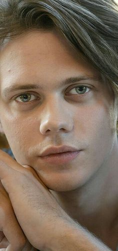I Have A Crush, Having A Crush, Bill Skarsgard Pennywise, Bill Skarsgard Hemlock Grove, Pennywise The Dancing Clown, Attractive Guys, Greatest Hits, Pretty Boys, Pretty People