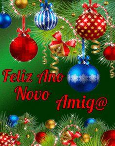-¦:-Feliz Cumpleaños:English-Portugués-¦:- - Creaciones-Pedidos-ByLuA. - Comunidad - Google+