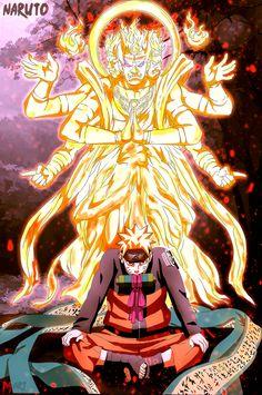 Naruto - Anime Figure - Anime Characters Epic fails and comic Marvel Univerce Characters image ideas tips Anime Naruto, Naruto Shippuden Sasuke, Madara Susanoo, Naruto Fan Art, Naruto Sasuke Sakura, Sasuke Akatsuki, Naruto Tattoo, Naruto And Sasuke Wallpaper, Wallpaper Naruto Shippuden