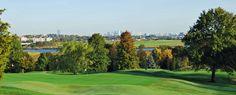 wollaston golf club   Presidents Golf Course   Golf Norfolk County