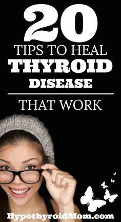 Foods For Thyroid Health, Thyroid Diet, Thyroid Issues, Thyroid Hormone, Thyroid Problems, Thyroid Cure, Thyroid Supplements, Hypothyroidism Diet, Health