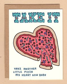 gAH! Now I have a sub for tomorrow's daily valentine. Oiy, it's been a long one.