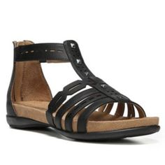 NaturalSoul+by+naturalizer+Antigua+Women's+Sandals