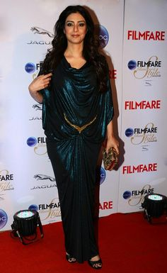 Swetha Menon, Indian Heritage, Tabu, Anarkali Dress, India Beauty, Bollywood Actress, Indian Actresses, Desi, Curvy