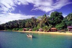 http://www.thaizeit.de/thailand-themen/bildergalerie/newsbilder/bildergalerie-andaman-sea-phang-nga-koh-yao-noi/uploadspicsKohYaoNoi_Island.jpg.html