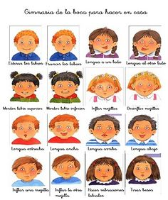 Joc amb pràxies i dau Oral Motor Activities, Speech Therapy Activities, Educational Activities, Cue Cards, Free Frames, Apraxia, Therapy Tools, Baby Center, After School