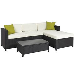 35 best patio furniture images patio furniture sets back garden rh pinterest com