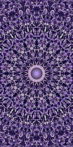 12 Purple Seamless Floral Mandala Patterns for $3 #life #pattern #floral #yoga #boho #wallpaper #bohemian #mandalas #SeamlessMandalaPattern #MandalaArt #graphics #BohemianDesign #BohoDesign #patterns #seamless #repeat #RepeatingPattern #backdrop #SeamlessPattern #DesignSets