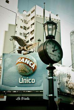 Recoleta, Buenos Aires