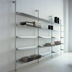univers verre et acier on pinterest italia tv and bureaus. Black Bedroom Furniture Sets. Home Design Ideas