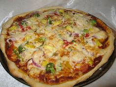 Mama Cozzi S Pizza Kitchen Philly Cheesesteak Pizza