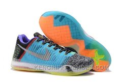 """Buy 2018 Nike Kobe 10 Elite Low """"What The"""" Mens Basketball Shoes For Sale from Reliable 2018 Nike Kobe 10 Elite Low """"What The"""" Mens Basketball Shoes For Sale suppliers.Find Quality 2018 Nike Kobe 10 Elite Low """"What The"""" Mens Basketball Shoes For Sale and Nike Kids Shoes, Jordan Shoes For Kids, Nike Shox Shoes, New Nike Shoes, Michael Jordan Shoes, Air Jordan Shoes, Nike Sneakers, Adidas Shoes, Sports Shoes"""