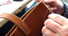 CRAFTING-LEATHER---2