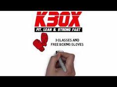 Kickboxing Fitness, Kickboxing Classes, Santa Monica, Athens, San Antonio, Martial Arts, Martial Art, Athens Greece, Combat Sport