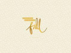 fall, autumn, september, season, wallpaper, desktop, phone, creative, art…
